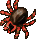 Trinket-Tarantula