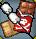 Trinket-Piratey s'mores
