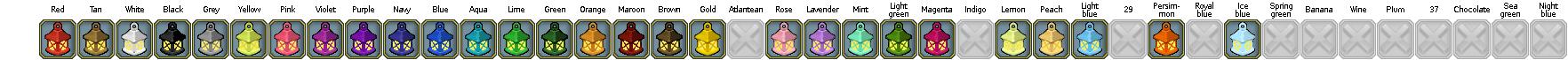 Colors-trinket-Lantern