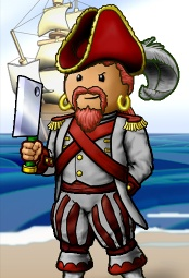 Pirates-Andrewcal