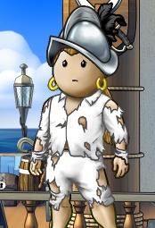 Pirates-Homullus