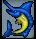 Trinket-Puzzled Fish (Guppy)