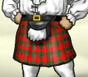 Portrait-clothing-male-legs-Kilt