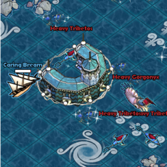 Official-Atlantis-Citadel