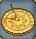 Trinket-Pocket sundial