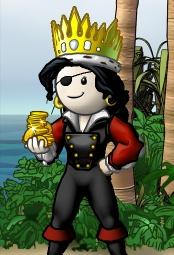 Pirates-Jamiesmith