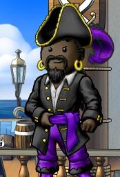 Pirates-Pennsuedo