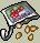 Trinket-Seed packet