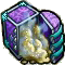 Trophy-Unearthly Chest