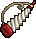 Trinket-Powdered unicorn horn