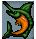 Trinket-Puzzled Fish (Mako)