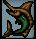 Trinket-Puzzled Fish (Loosejaw)