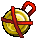 Trinket-Decoder medallion