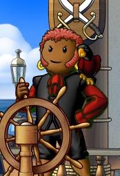 Pirates-Avernus