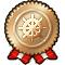 Trophy-Broad Navigator