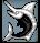 Trinket-Puzzled Fish (Carp)
