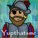 Avatar-Ezmerelda M-Yupthatsme