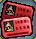Trinket-Stinking badges