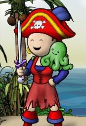 Pirates-Rubyspoon