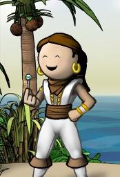 Pirates-Addiey