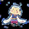 Chokichi