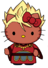 Hello Kitty (Enma)