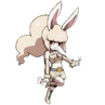 Blanche Hase