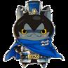 Darknyan Cao Cao
