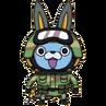 Usapyon (GI Gear)-0