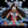 Ohana-san