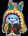 USApyon Queen
