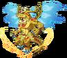 El Dragonor