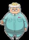 Puni Puni Factory Manager-0