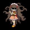 Meido Hanaka