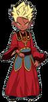 Lord Enma (1)
