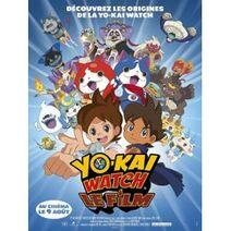 Yo-kai-watch-le-film-pliee-120-x-160-1137756483 ML