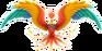 Suzaku (Eagle)