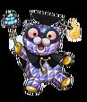 Crystal Unchikuma-0