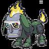 Robocorniot