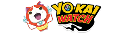 Wiki Yo-kai Watch FR
