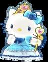 Hello Kitty SS