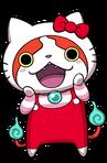 Kittynyan