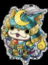 Shogunyan Ryu Ho