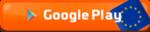Google Play Icon EU