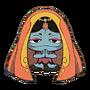 Yogaratoi