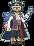 Capitaine Dodo