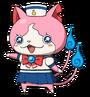 Sailornyan