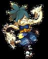 Tsukimi Orochi