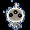Onimaro (3)