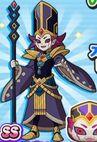 High Priest Katai